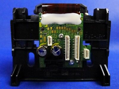 New Genuine HP 934 935 Printhead For HP Officejet Pro 6230 6830 6815 6812 6835