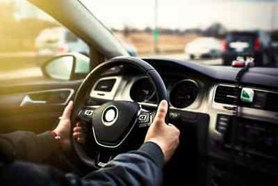 Earn £500/1000 per week driving and delivering cars - UK only - EASY MONEY !!!!!