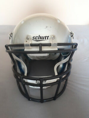 Schutt DNA Pro + Medium American Football Helm gebraucht