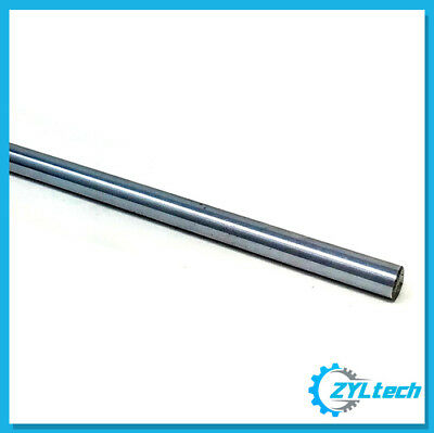 8mm O.D. Hardened Rod - Pre-cut length 1000mm 3D printer CNC