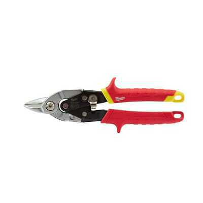 Milwaukee 48-22-4500 Bulldog Aviation Snips New