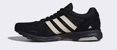 ADIDAS X Undefeated ADIZERO ADIOS 3 us10.5 EUR 44.5 UK 10