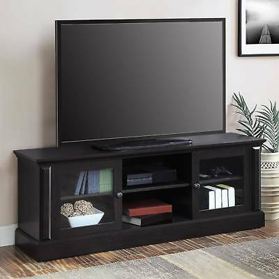 Tv Stand 70 Inch Flat Screen Entertainment Media Home Center Console