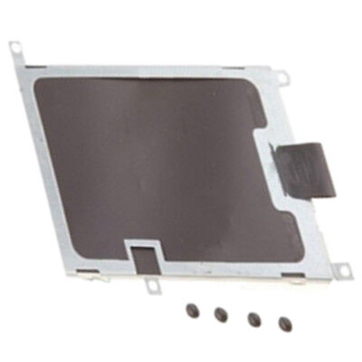 for DELL E6220 E6230 hard disk shelf notebook HDD CADDY T6Z2