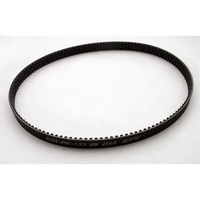 """BDL 132 Tooth 8mm Pitch 1-1/2"""" Wide Primary Belt"""
