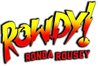 Rowdy Roddy Piper T Shirt Kids