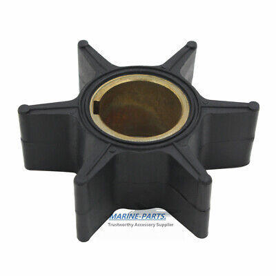 390286 outboard impeller for Johnson Evinrude/OMC BRP 40hp 18-3366