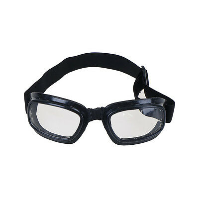 High quality protection glasses anti-shock labor windproof safety glasses NEW 3C