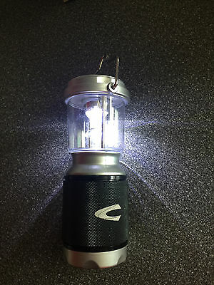 Camel active lampe Polar lights