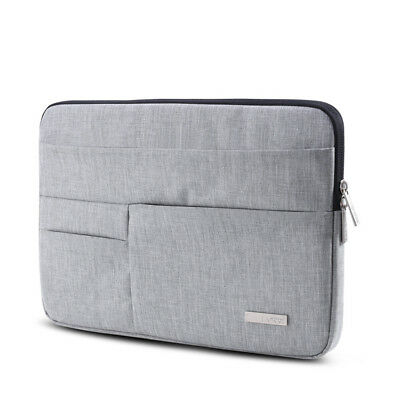 13,3 Zoll -14 Zoll Notebooktasche Laptop Ultrabook Netbook MacBook Sleeve Hülle