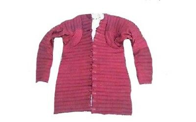 Historical Thick Padded Beautiful Colour Cotton Gambeson Armour