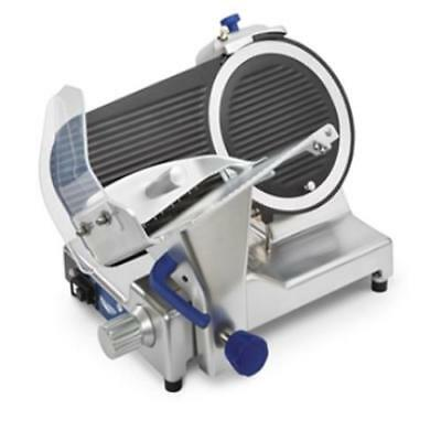 Vollrath - 40952 - 12 in Heavy Duty Electric Slicer