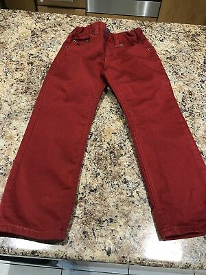 boys ralph lauren Trousers