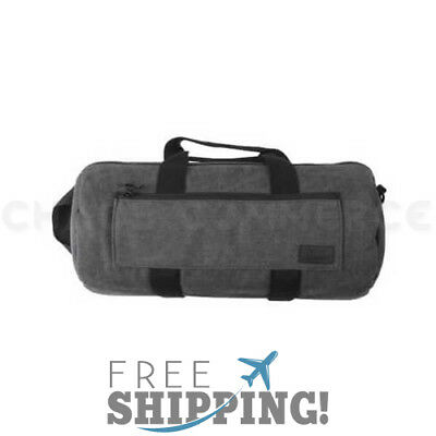 "RYOT 16"" SmellSafe Pro-Duffle Padded Carrying Case - Black"