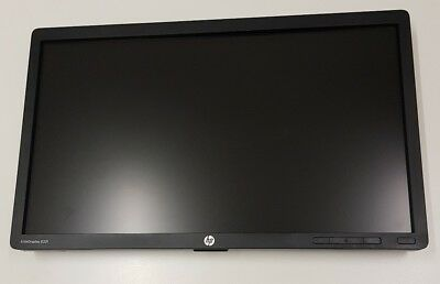 "HP EliteDisplay E221 21.5"" LED Backlit Monitor with out Stand"