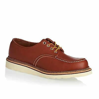 Usa As Chukka us Shoes 5 New Men's Wing Red Europe 39 Sand 7d wHP1vntqx