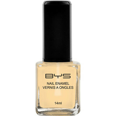 BYS Maquillage - Base Vitamine E