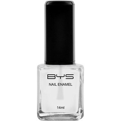 BYS Maquillage - Top Coat Mat
