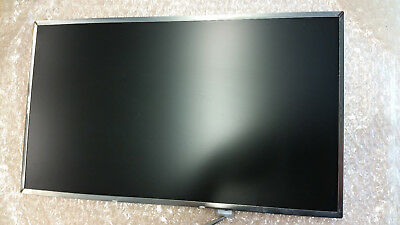 Display LTN156AT05 Samsung - 1366x768 - 15,6""