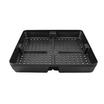 "Commercial - 17"" x 17"" Sink Strainer"