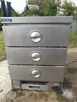 used commercial catering equipment