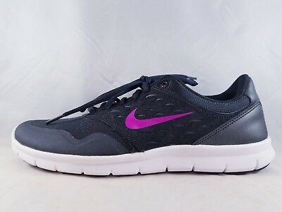a85af9661d0b6 NIKE ORIVE NM Women s Running Shoe 677136 061 Size 11 -  46.77 ...