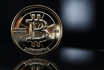 Free Bitcoin Mining and other crypto currency available