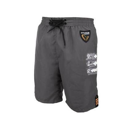 Freshwater Boarder Shorts S (Savage Gear)