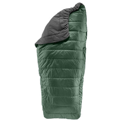 Therm-A-Rest Apogee Quilt Outdoor-Steppdecke