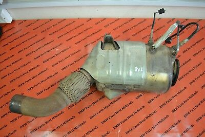 CAT  FOR BMW X5 BM91564 CATALYTIC CONVERTER