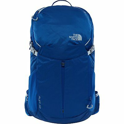 9c2f26f20 Schoolbags & Backpacks School Bags, Pencil Cases & Sets The North ...