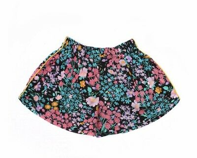 Coco And Ginger Luna Shorts Siz 2