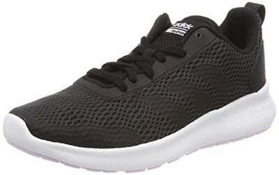 super popular a1bf2 583c2 adidas CF Element Race W, Scarpe da Trail Running Donna, Nero