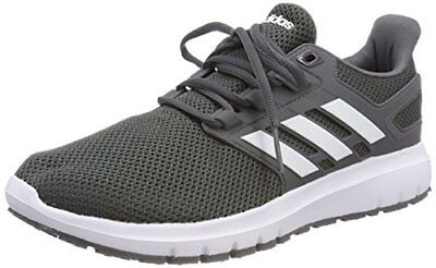 Grigio 43 1/3 EU adidas Energy Cloud 2 W Scarpe Running Donna Grey wvh