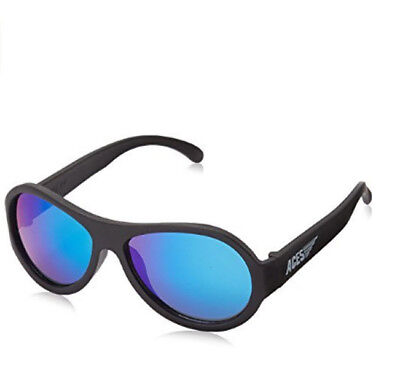 Babiators Aces Aviator Sunglasses, Big Kids - Ages 7-14, NWT, You Choose Color