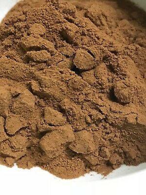 Rhodiola CERTIFIED Organic Powder-Pure 25gms, FAST&FREE DELIVERY-Anxiety-Stress