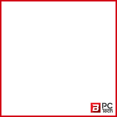 Ubiquiti EdgeRouter 6-Port with PoE *Clearance-Whilst Stock Last Only*