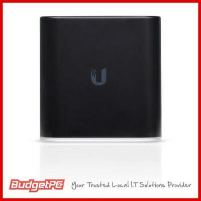 Ubiquiti AirCube Wireless Dual-Band Wi-Fi Access Point