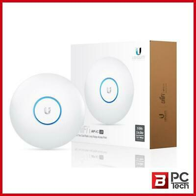 UniFi AP AC LR (802.11ac Long Range Access Point)