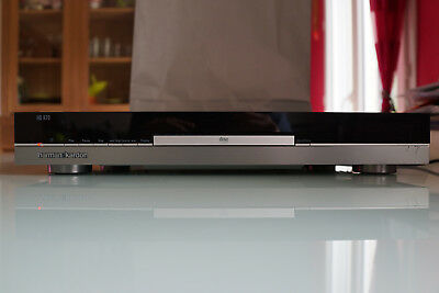 Harman Kardon HD-970