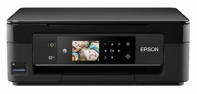 Multifunktionsgerät Epson Expression Home XP-442
