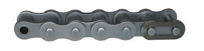 "Chain 083-1x2mtr 1/2"" Pitch Narrow Simplex Roller Chain - Suits Ransomes Marquis"