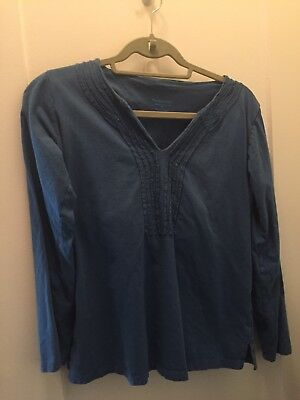 nursing top xl