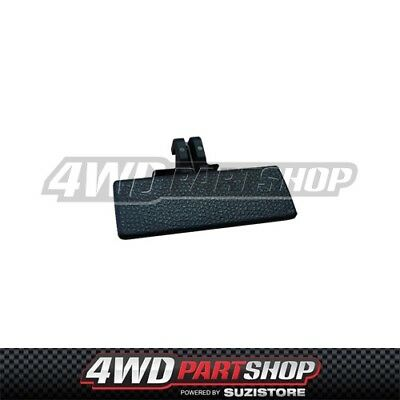 Glove box Handle - Suzuki Alto AMF310 GFC31S 1.0L K10B 2008 - 2015