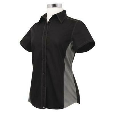 Chef Works Women's Cool Vent Cooks Shirt - All Colors - All Sizes