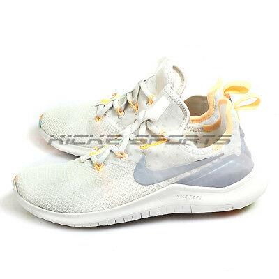 detailed look 2357b 33c33 NIKE WMNS FREE TR 8 Rise Summit White Wolf Grey Cross Training Shoes  AH8183-100 -  104.95   PicClick
