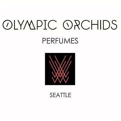Olympic Orchids Kyphi 5Ml Travelspray