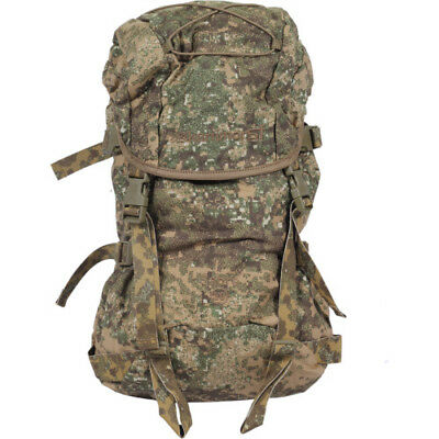 Karrimor Sf Sabre 30 Mens Rucksack Backpack - Pencott Badlands One Size