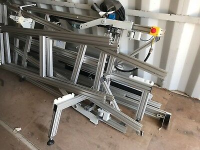 roller blind manufacturing cutting table louvolite