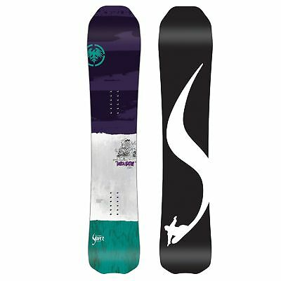 Never Summer Instagator 2018 Womens Board Snowboard - All Sizes All Sizes